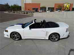 Picture of '02 Ford Mustang located in Arizona Offered by Gateway Classic Cars - Scottsdale - MZG0