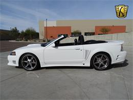 Picture of '02 Mustang Offered by Gateway Classic Cars - Scottsdale - MZG0