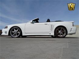 Picture of 2002 Ford Mustang located in Deer Valley Arizona - $31,995.00 Offered by Gateway Classic Cars - Scottsdale - MZG0
