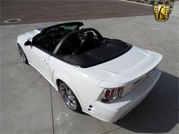 Picture of '02 Mustang located in Arizona - $31,995.00 - MZG0