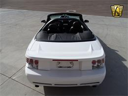 Picture of '02 Ford Mustang located in Deer Valley Arizona - $31,995.00 Offered by Gateway Classic Cars - Scottsdale - MZG0