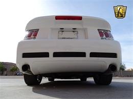 Picture of '02 Mustang - $31,995.00 Offered by Gateway Classic Cars - Scottsdale - MZG0