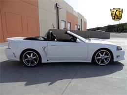 Picture of '02 Ford Mustang - $31,995.00 Offered by Gateway Classic Cars - Scottsdale - MZG0