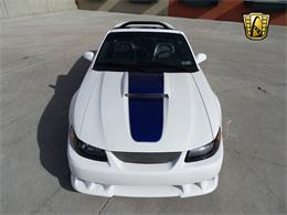 Picture of '02 Mustang - MZG0
