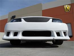 Picture of '02 Ford Mustang - $31,995.00 - MZG0