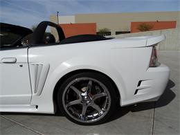 Picture of '02 Mustang located in Deer Valley Arizona Offered by Gateway Classic Cars - Scottsdale - MZG0