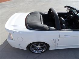 Picture of '02 Ford Mustang located in Arizona - $31,995.00 - MZG0