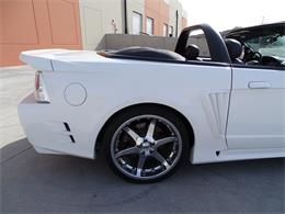 Picture of '02 Mustang located in Arizona Offered by Gateway Classic Cars - Scottsdale - MZG0