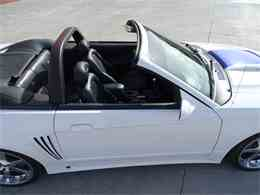 Picture of '02 Mustang located in Deer Valley Arizona - $34,995.00 - MZG0