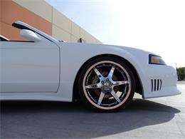 Picture of 2002 Mustang located in Arizona - $31,995.00 Offered by Gateway Classic Cars - Scottsdale - MZG0