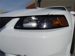Picture of '02 Mustang located in Deer Valley Arizona - $31,995.00 Offered by Gateway Classic Cars - Scottsdale - MZG0