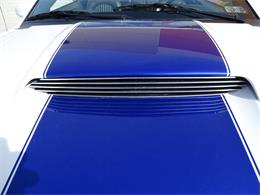 Picture of 2002 Ford Mustang located in Arizona - MZG0