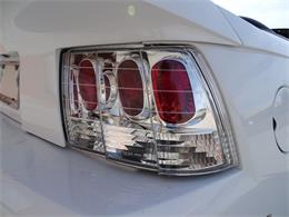Picture of 2002 Mustang - $31,995.00 - MZG0