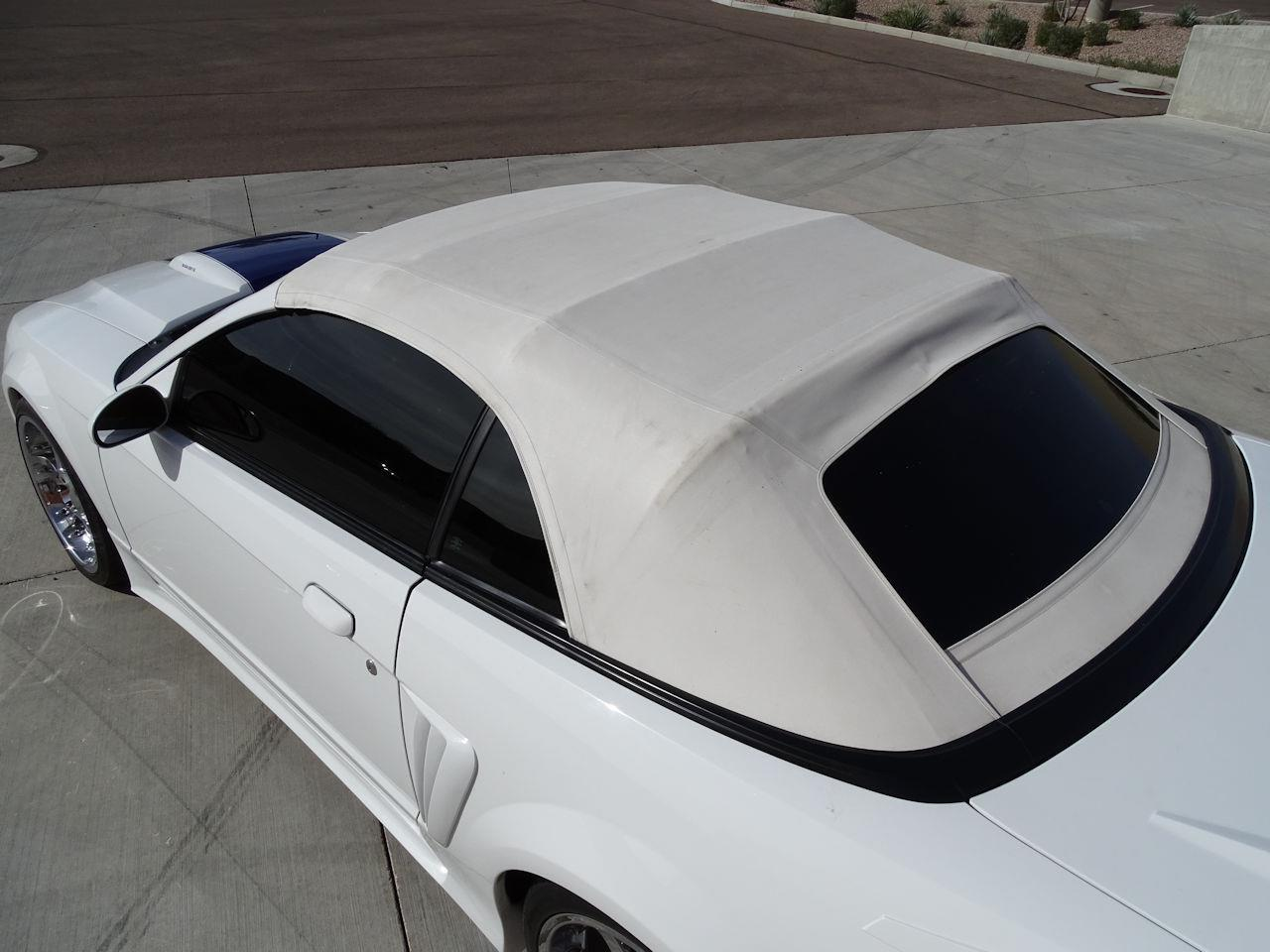 Large Picture of '02 Mustang located in Deer Valley Arizona - MZG0