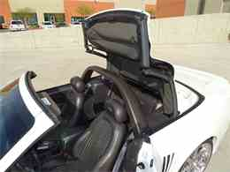 Picture of 2002 Ford Mustang located in Deer Valley Arizona - MZG0