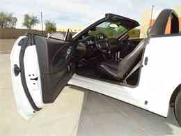 Picture of 2002 Ford Mustang located in Deer Valley Arizona Offered by Gateway Classic Cars - Scottsdale - MZG0