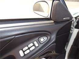 Picture of 2002 Ford Mustang located in Arizona - $31,995.00 - MZG0