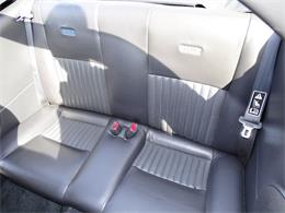 Picture of '02 Mustang located in Arizona - $31,995.00 Offered by Gateway Classic Cars - Scottsdale - MZG0