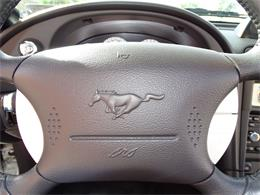 Picture of 2002 Ford Mustang - $31,995.00 - MZG0