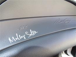 Picture of '02 Ford Mustang Offered by Gateway Classic Cars - Scottsdale - MZG0
