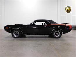 Picture of '72 Barracuda - $44,995.00 - MZG1