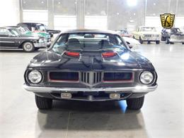 Picture of '72 Plymouth Barracuda located in Georgia - $44,995.00 Offered by Gateway Classic Cars - Atlanta - MZG1