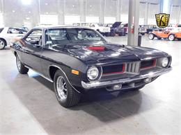 Picture of 1972 Plymouth Barracuda - $44,995.00 Offered by Gateway Classic Cars - Atlanta - MZG1