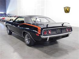 Picture of Classic '72 Barracuda Offered by Gateway Classic Cars - Atlanta - MZG1