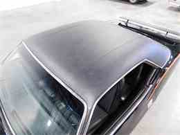Picture of 1972 Barracuda Offered by Gateway Classic Cars - Atlanta - MZG1