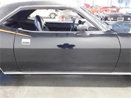 Picture of 1972 Barracuda - $44,995.00 Offered by Gateway Classic Cars - Atlanta - MZG1