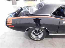 Picture of '72 Plymouth Barracuda Offered by Gateway Classic Cars - Atlanta - MZG1