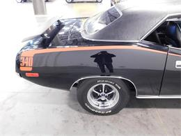 Picture of 1972 Barracuda located in Alpharetta Georgia - $44,995.00 - MZG1