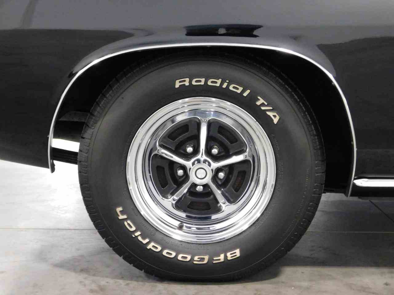 Large Picture of Classic '72 Barracuda Offered by Gateway Classic Cars - Atlanta - MZG1