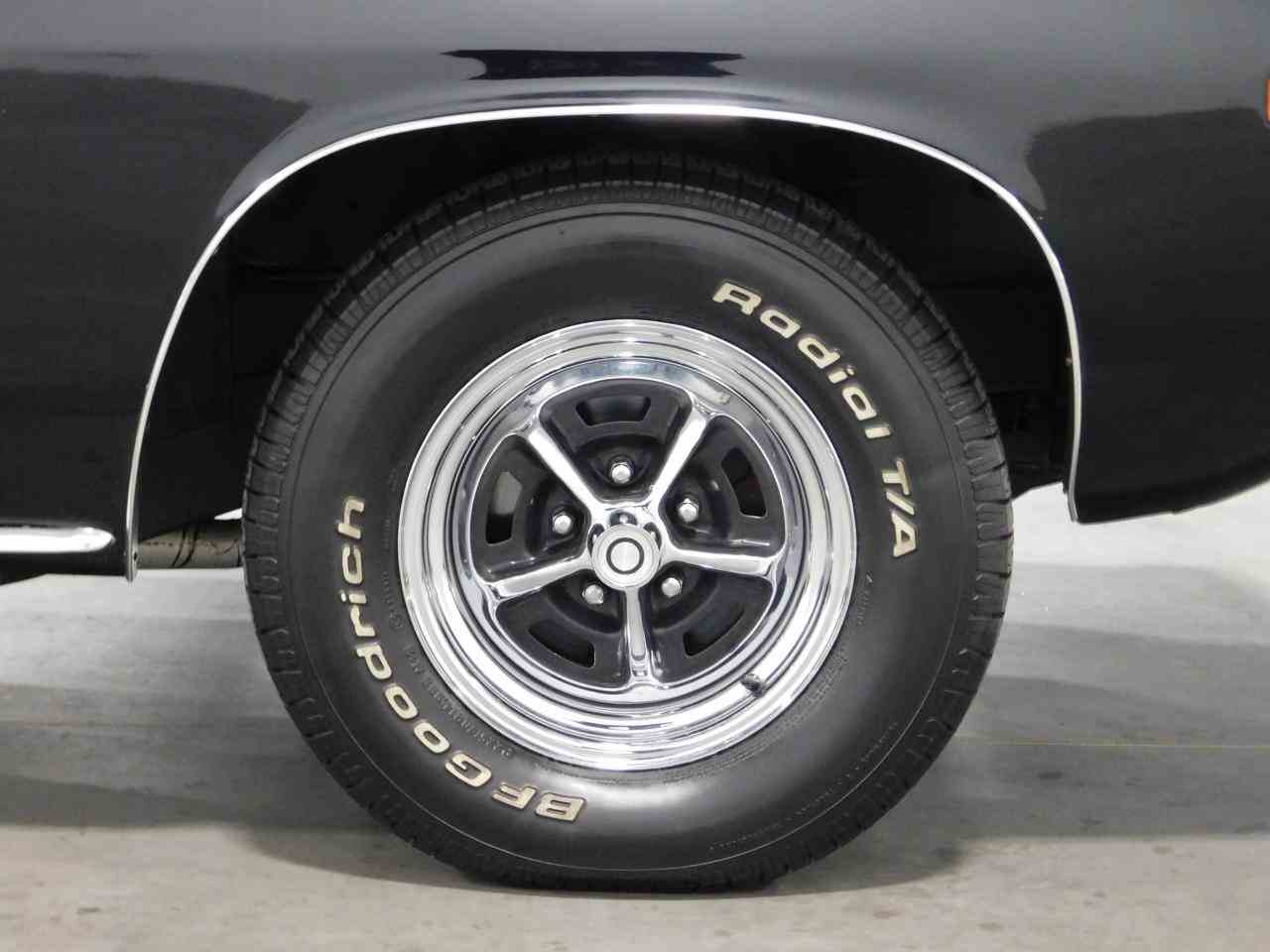 Large Picture of '72 Plymouth Barracuda - $44,995.00 Offered by Gateway Classic Cars - Atlanta - MZG1