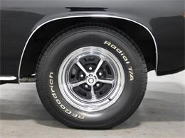Picture of 1972 Plymouth Barracuda located in Georgia - $44,995.00 Offered by Gateway Classic Cars - Atlanta - MZG1
