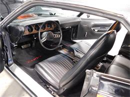 Picture of 1972 Plymouth Barracuda located in Alpharetta Georgia - $44,995.00 - MZG1