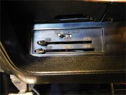 Picture of Classic 1972 Barracuda - $44,995.00 Offered by Gateway Classic Cars - Atlanta - MZG1