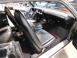 Picture of '72 Barracuda - $44,995.00 Offered by Gateway Classic Cars - Atlanta - MZG1