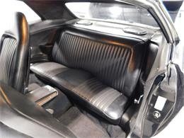 Picture of 1972 Plymouth Barracuda located in Alpharetta Georgia Offered by Gateway Classic Cars - Atlanta - MZG1