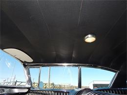 Picture of '58 Bel Air - MZG2