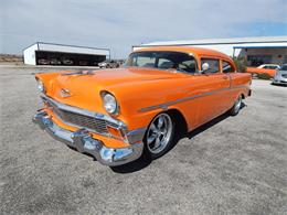 Picture of 1956 Bel Air - $69,000.00 - MZG7