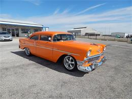 Picture of '56 Bel Air - $69,000.00 - MZG7