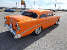 Picture of Classic '56 Bel Air - MZG7