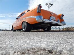 Picture of '56 Bel Air - MZG7