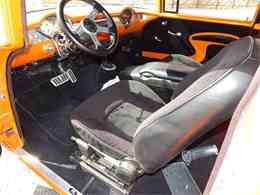 Picture of 1956 Chevrolet Bel Air located in Texas - $69,000.00 Offered by Lone Star Muscle Cars - MZG7