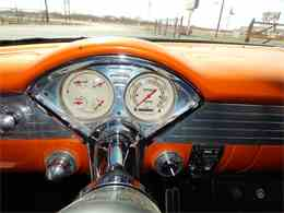 Picture of '56 Chevrolet Bel Air - $69,000.00 Offered by Lone Star Muscle Cars - MZG7