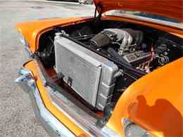 Picture of 1956 Bel Air - $69,000.00 Offered by Lone Star Muscle Cars - MZG7