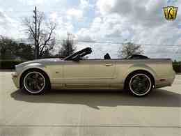 Picture of '08 Mustang - $39,995.00 - MZGA