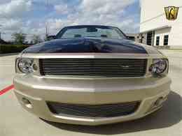 Picture of 2008 Mustang - $39,995.00 - MZGA