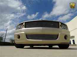 Picture of 2008 Ford Mustang - MZGA